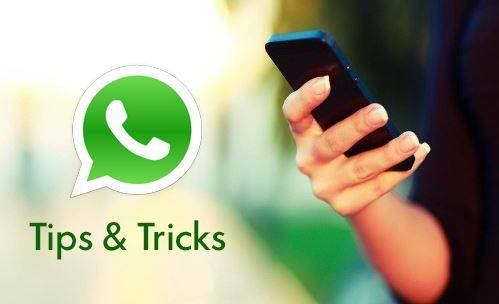 WhatsApp-Tips-and-Tricks.jpg