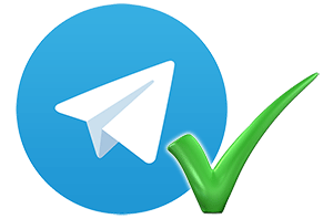 How-to-fix-problems-with-connect-Telegram-logo.png