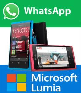 whatsapp-lumia-263x300.jpg