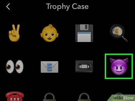 v4-460px-Earn-Snapchat-Trophies-Step-3-Version-2.jpg