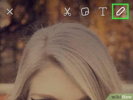 v4-460px-Earn-Snapchat-Trophies-Step-6-Version-2.jpg