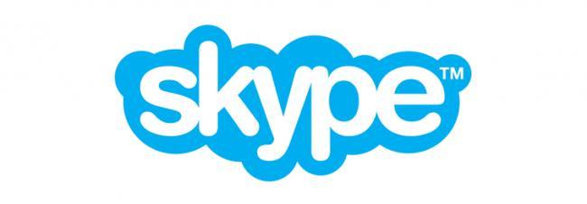 Ne-mogu-zayti-v-Skype-hotya-login-i-parol-pravilnyie.png
