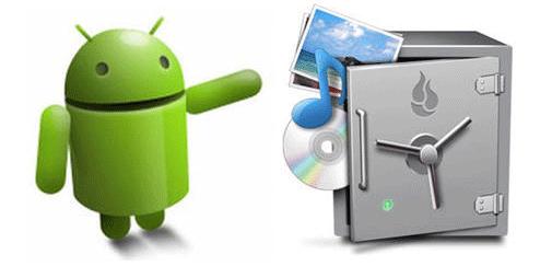 rezervnoe-kopirovanie-android.png