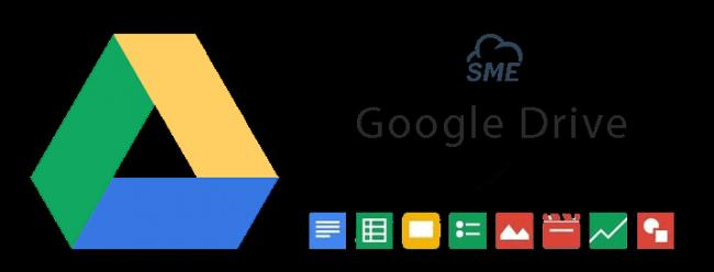 logotip-google-drive.png