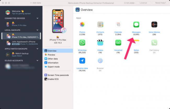 iphone-backup-extractor-overview-messages.png
