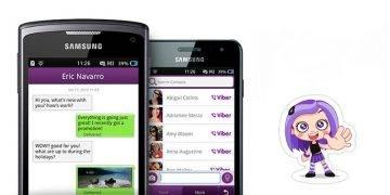 kak-ustanovit-viber-na-smartfon-samsung-360x180.jpg