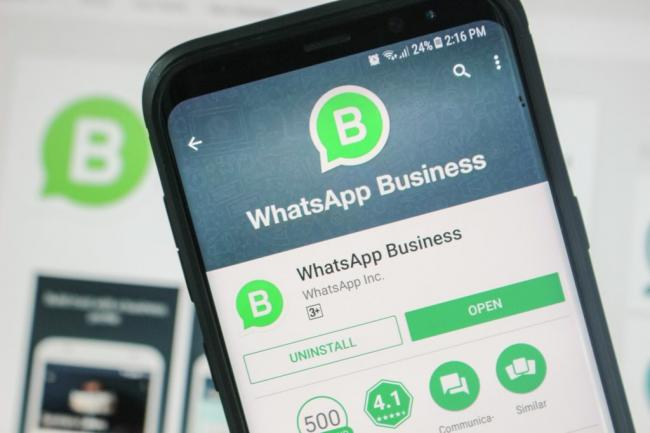 whatsapp-business-2-1024x683.jpeg