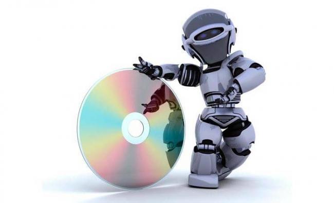 musikalnyi-bot-1.jpg