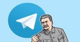 ban-v-telegramme-1-265x140.jpg