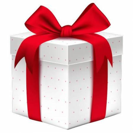 White_Gift_Box_with_Red_Bow_PNG_Image-500x500.png