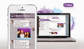 Viber-Desktop-App.jpg