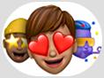 ios14-memoji-sticker-app-drawer-icon.png