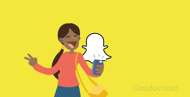 snapchat-selfi.png
