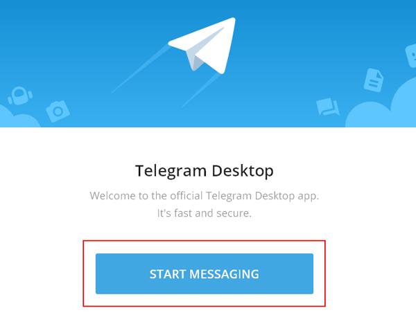 067-01-nazhmite-start-messaging.png