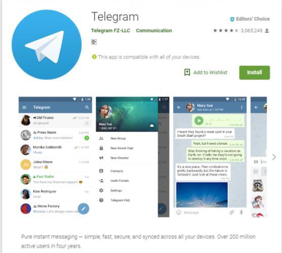 1535436665_telegram-update-640x574.png