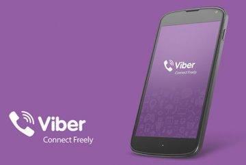 kak-polzovatsya-viber-na-smartfonax-android-360x242.jpg