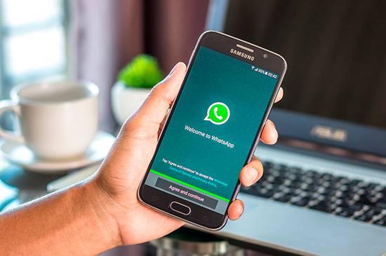 kak-ustanovit-vatsap-na-telefon-android-bez-plej-marketa.jpg