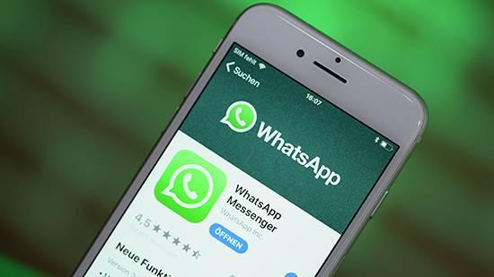 kak-ustanovit-vatsap-na-telefon-android-bez-plej-marketa1.jpg