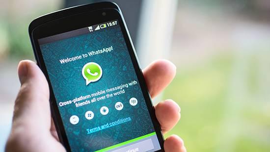 kak-ustanovit-vatsap-na-telefon-android-bez-plej-marketa3.jpg