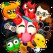 imagen-d-emoji-maker-create-emojisd-smileys-stickersd-0thumb_item.jpg