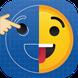 imagen-emojily-create-your-emoji-0thumb_item.jpg