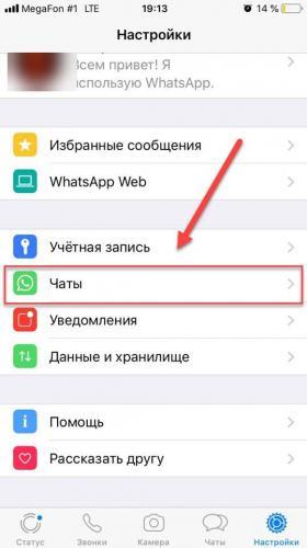 WhatsApp-Чаты-на-айфоне.jpg
