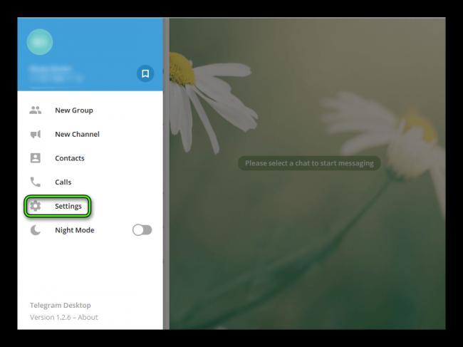 Perehod-v-Settings-v-Telegram-dlya-Windows.png
