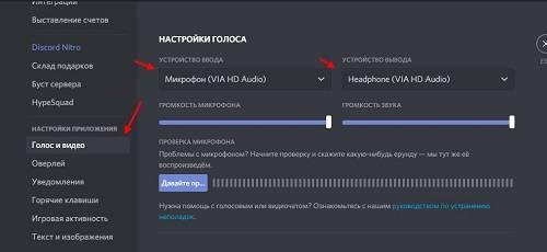 programma_dlya_obshcheniya_golosom.jpg