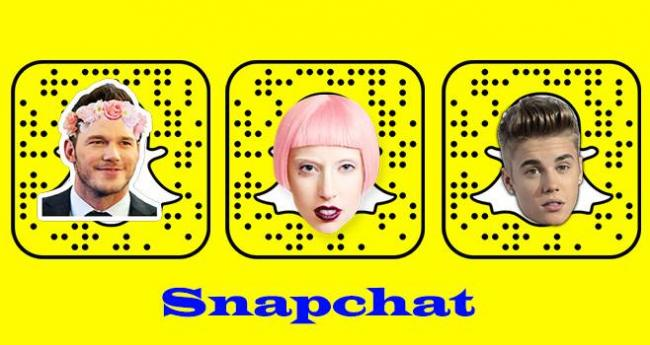 snapchat-zvezd2.jpg