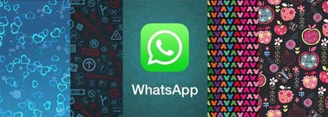 WhatsApp-1-1904.jpg