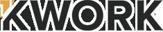 kwork-logo.png