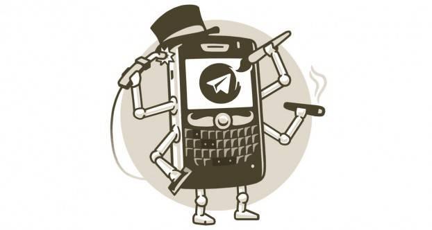 blackberryrrussia-telegram-dlya-blackberry-01-622x332.jpg