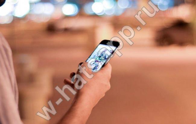 skrut-foto-e1564130229383.jpg