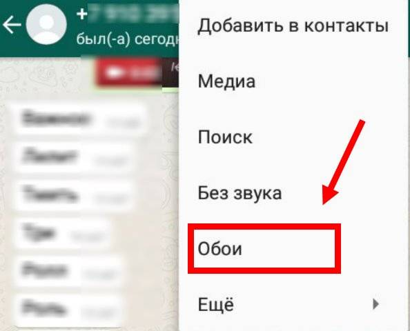 temnaya-tema-whatsapp6.jpg