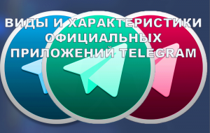 1582959363_dct-nu.png