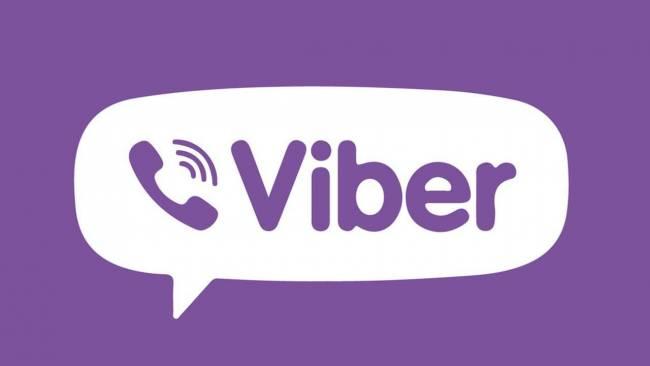 Viber-Messendzhery-Dengi-Platnye-soobshheniya-7.jpg
