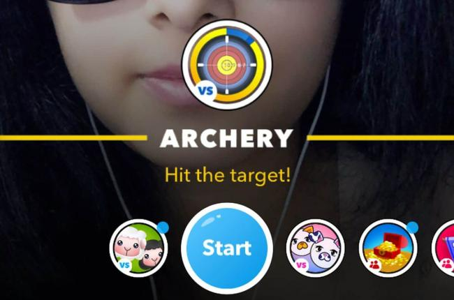 snapchat-games-2.jpg