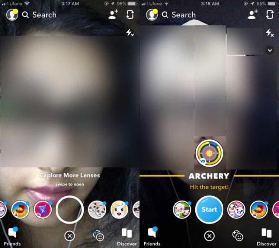 snapchat-games.jpg