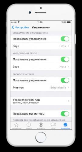 appl2-552x1024.png