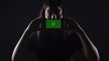 what-happens-when-you-block-someone-on-whatsapp_25.jpg
