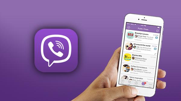 skachat-viber-dlya-iphone-1.png
