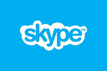 Rossiyanam-mogut-zapretit-ispolzovat-Skype-pri-zvonkakh-na-obychnye-telefony.png