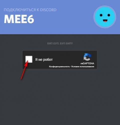 mee6-diskbot-8-482x504.jpg