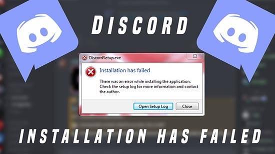 discord-installation-has-failed2.jpg