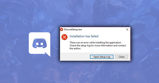 there-was-an-error-while-installing-the-application-discord.png