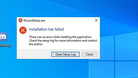 there-was-an-error-while-installing-the-application-discord1.jpg