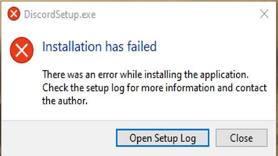 there-was-an-error-while-installing-the-application-discord2.jpg