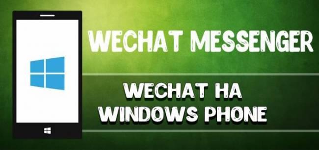 wecha-na-windows-phone.png