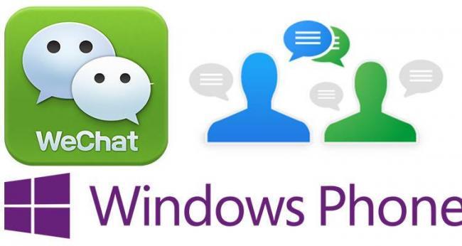 wcht-dlya-windows-phone2.jpg