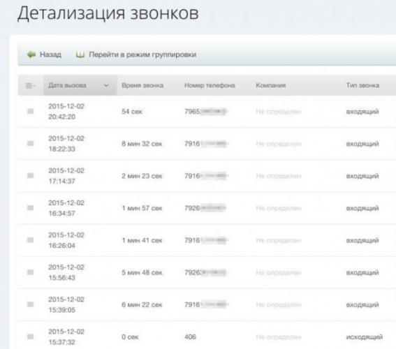 detalizaciya-zvonkov-whatsapp2.jpg